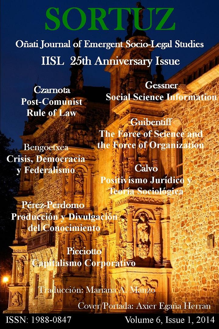 25 IISL ANNIVERSARY ISSUE